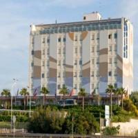 Hotel Barion **** Bari