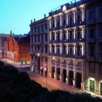 Hotel Voi Oriente **** Bari