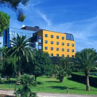 Hotel Mercure Bari Villa Romanazzi **** Bari