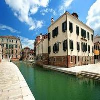 Hotel Tiziano *** Velence