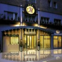 Hotel Millenn *** Bologna