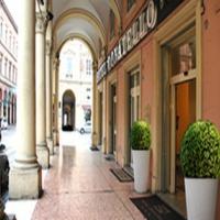 Hotel Donatello *** Bologna