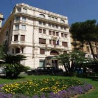 Hotel Continental **** Genova