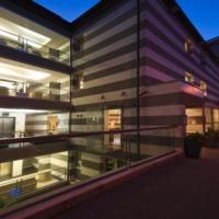 Hotel CDH My One La Spezia **** La Spezia