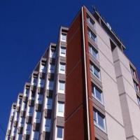 Hotel NH La Spezia **** La Spezia