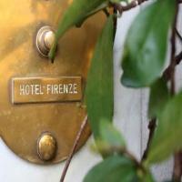 Hotel Firenze E Continentale *** La Spezia