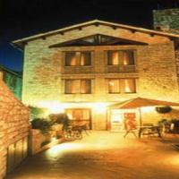 Hotel Relais Ducale **** Gubbio