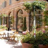 Hotel San Domenico **** Urbino