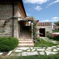 Hotel Urbino Resort ** Urbino
