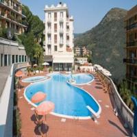 Hotel Paco *** Pietra Ligure