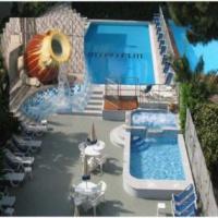Hotel Miriam *** Pietra Ligure