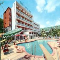 Park Hotel Suisse **** Santa Margherita Ligure