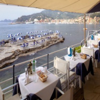 Hotel Continental **** Santa Margherita Ligure