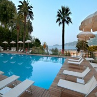 Hotel Bristol Resort & Spa **** Rapallo
