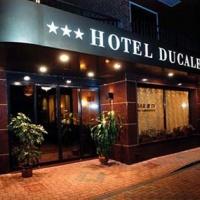 Hotel Ducale *** Velence