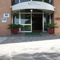 Art Hotel Mirano *** Velence