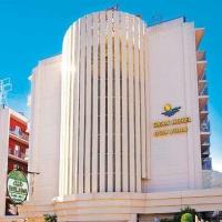 Hotel Don Juan *** Lloret de Mar