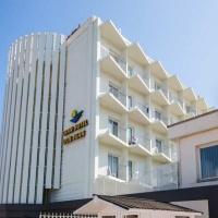Gran Hotel Don Juan **** Lloret de Mar