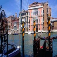 Hotel Palazzo Sant'angelo **** Velence