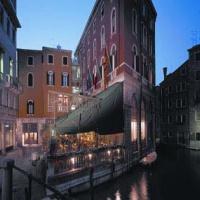 Hotel Bonvecchiati **** Velence