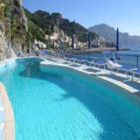 Hotel Miramalfi **** Amalfi