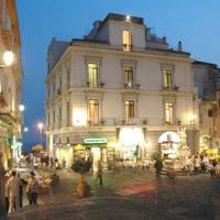Hotel Fontana *** Amalfi