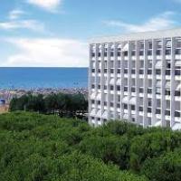 Auriga del Sol és Solarium apartmanok – Bibione Spiaggia