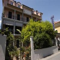 Hotel Baia Blu *** Alassio