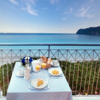 Hotel Spiaggia **** Alassio
