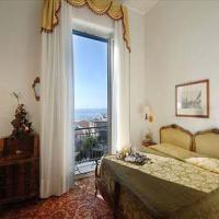 Hotel Palace **** Viareggio