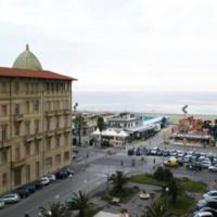 Hotel Lukas *** Viareggio