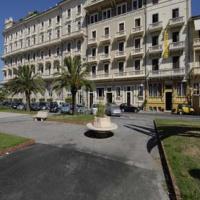 Hotel Marchionni *** Viareggio