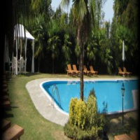 Best Western Villa Pace Park Hotel Bolognese **** Treviso - Preganziol