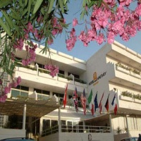 Hotel Degli Haethey **** Otranto