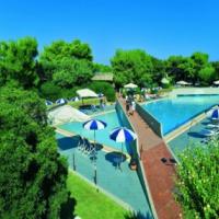 Hotel Voi Alimini Beach & Sport Village *** Otranto