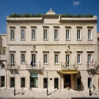 Hotel Risorgimento Resort ***** Lecce