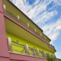 Hotel Aloisi *** Lecce
