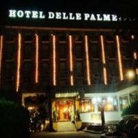Hotel Delle Palme **** Lecce