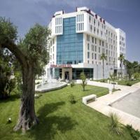 Hotel Hilton Garden Inn **** Lecce