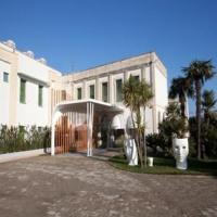 Art Hotel & Park **** Lecce