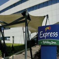 Hotel Express *** Aosta