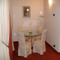 Hotel Lux **** Alessandria