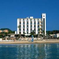 Hotel Mare **** Savona