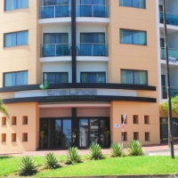 Great Hotel Lince Madeira Lido Atlantico **** Funchal