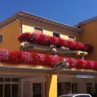 Hotel Al Mare *** Lido di Jesolo - egyénileg