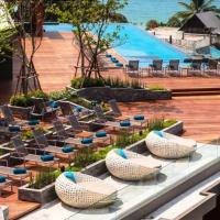 Hotel KC Grande Resort **** Koh Chang