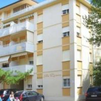 Apartman Riviera - Bibione (Spiaggia)