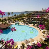 Hotel Asdem Labada ***** Antalya