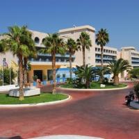 Hotel Royal Belvedere **** Hersonissos