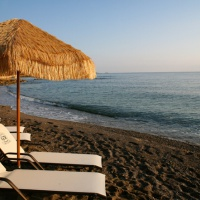 Hotel Golden Beach **** Hersonissos